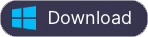 DownloadApple Music Converter